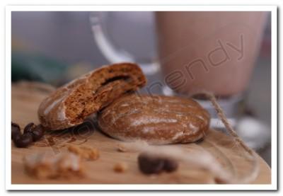 Ciasteczka reklamowe w różnych smakach i rodzajach