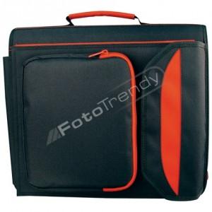 Gadżety firmowe- praktyczna torba dla każdego